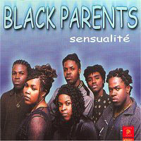Black Parents