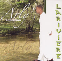 Arly Lariviere - Arly's Collection