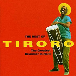 Ti Roro - The Best Of Ti Roro