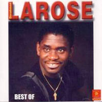 Larose - Best Of