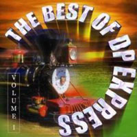 D.P. Express - The Best Of - Volume I