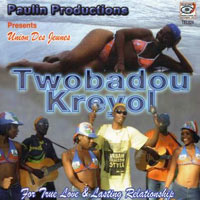 Twobadou Kreyol - For True Love & Lasting Relationship