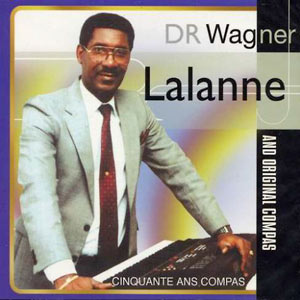 Wagner Lalanne