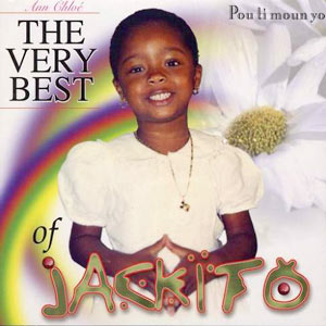 Jackito - The Very Best Of