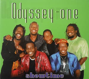 Odyssey-One - Showtime