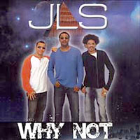 JLS - Why Not