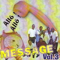 Message - Allô! Aallô! - Vo.3