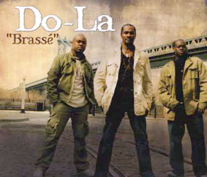 Do-La - Brassé