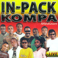 In-Pack Kompa