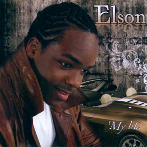 Elson - My Life