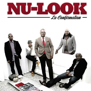 Nu Look Confirmation