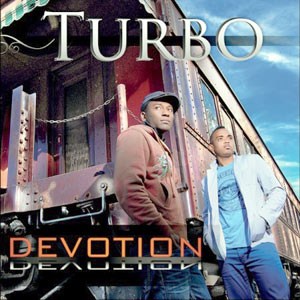 Turbo - Devotion
