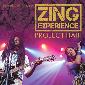 Zing Experience
