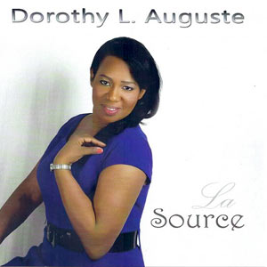 Dorothy L. Auguste