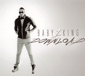 Baby1King