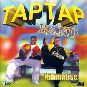 Taptap Band