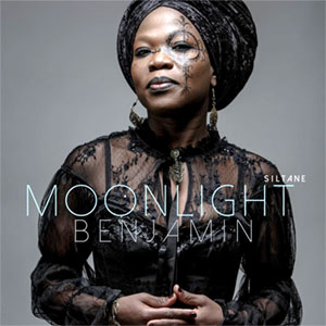 Moonlight Benjamin
