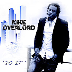 Mike Overlord